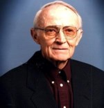 Robert Crum