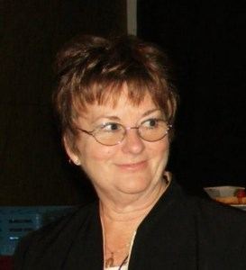 Sharon  Paquette