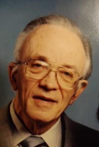 Robert M  Reid