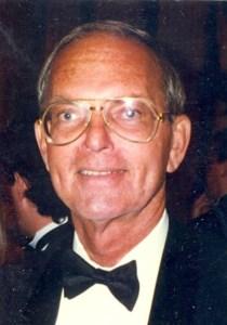 C. Walter  Nichols, III