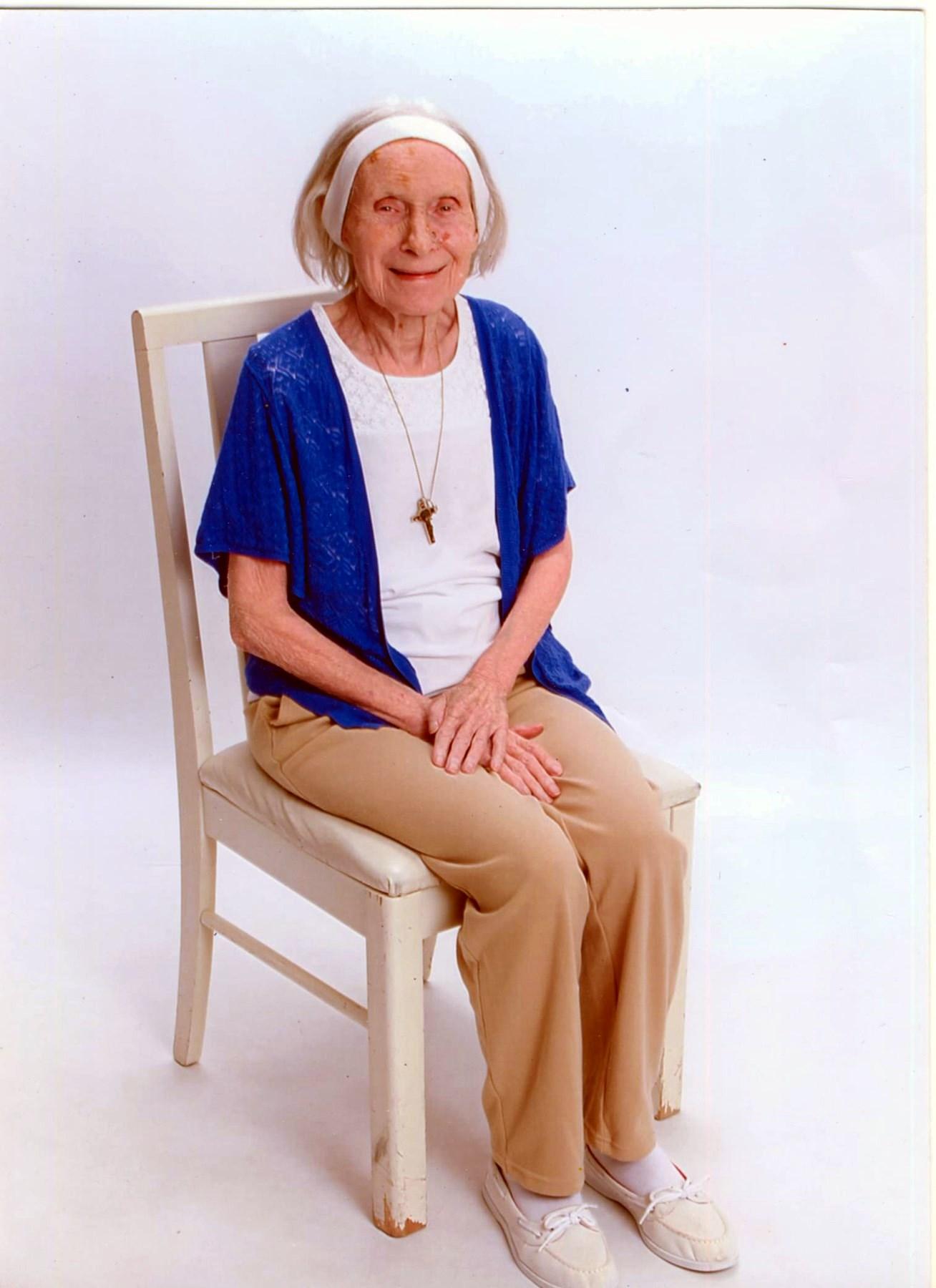 Shirley Ann  Curley