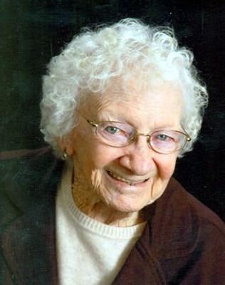 Agnes Horn