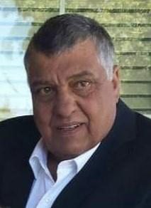 Edward Karpinski