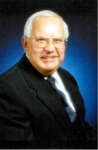 Ronald Evan  WERTH