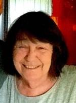 Marlene Youmans