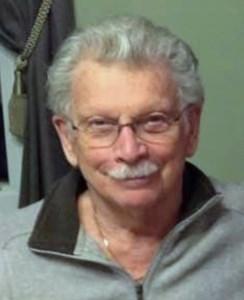 Elliot Irwin  Herzog