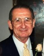 Leonard Svrcek