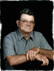 Laddie G.  Berkovsky