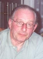 Peter Rossi