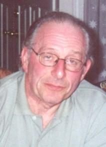 Peter L.  Rossi