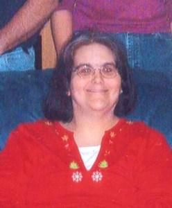 Maureen Margaret  Rowley