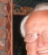 Stanley  Makuch