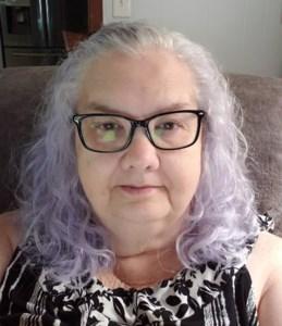 Carla Jean  Sadlier