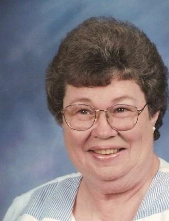 Dorothy Chandler  Pry
