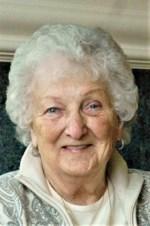 Edith Yerke