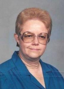 Marilyn J.  Gump