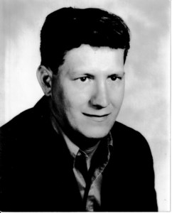 John J.  Bongalis