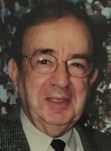 Salvatore J.  Perruccio