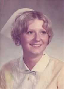 Kathy Clemons  Randolph