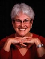 Nancy Lemberger