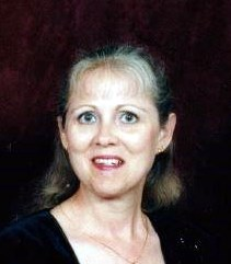 Paula Goldstein  Horton