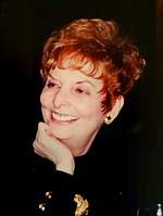 Eileen Allison
