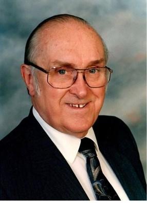 Julius Fassl