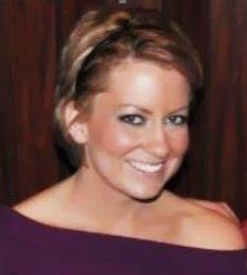 Bethany Lynn  McCoy
