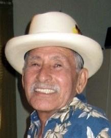 Jesse Mata  Flores