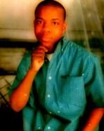 Derrick Little