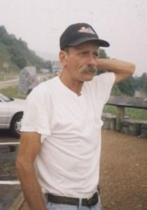 Michael Blane  Myers