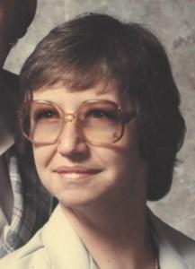Joyce Jane  Reece