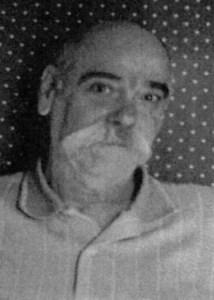 David Joseph  Mallon