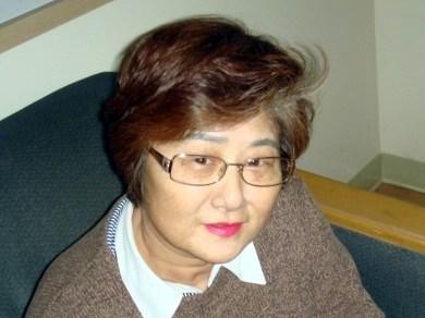 Suk Hui  Janko