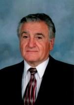 Steve Pano