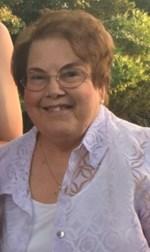 Bernice Winch