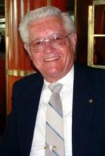 Robert Hankinson