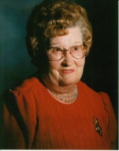 OMA  BREWER