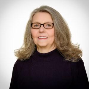 Barbara R.  O'Donnell