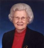 Ruth Weeks