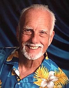 Richard A.  Schneider