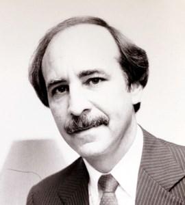 Bernard Joseph  STOLL Jr.