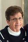 Barbara Ridner