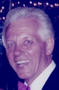 Joseph R  Kaczowski
