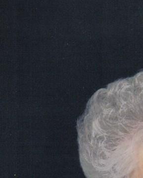 Betty Collins  Chandler