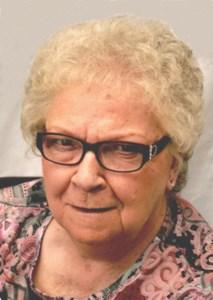 Verla Louise  Ives