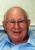 Wayne Douglas  Doyle