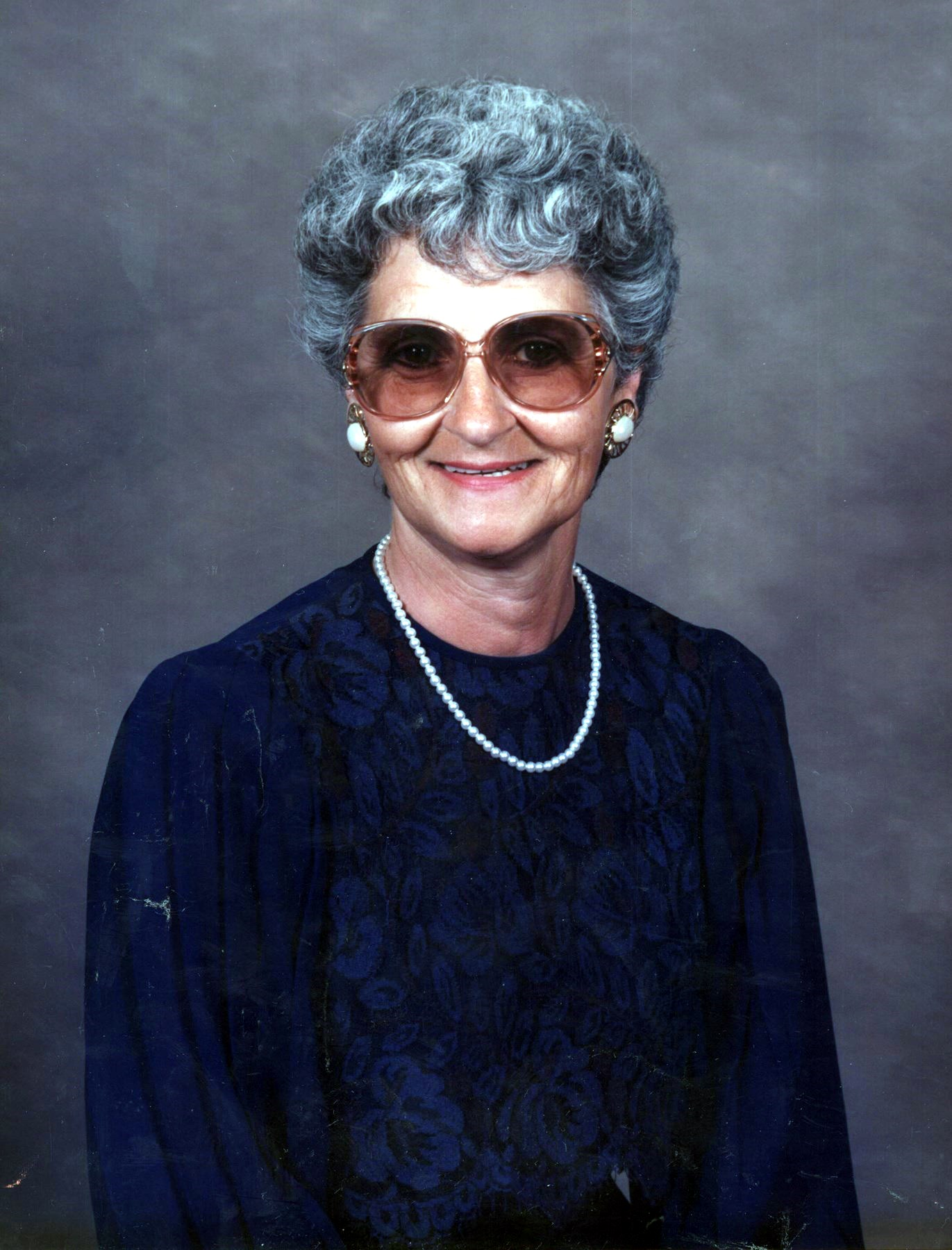 Shirley Ann  Poehl