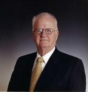 Samuel Arthur  Wing,  Jr.