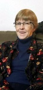 Carol Ann  Lampers
